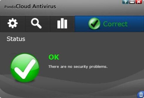 best antivirus computer free